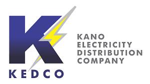 KEDCO-Nigeria
