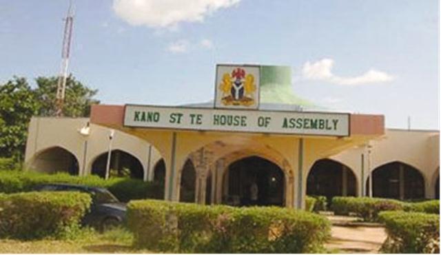 Kano-Assembly