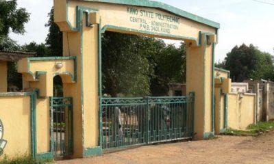Kano State Polytechnic