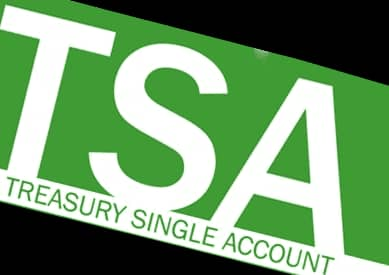 Treasury Single Account