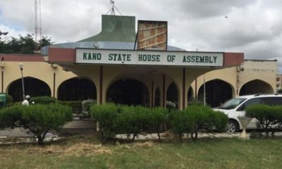 kano-state-house-of-assembly
