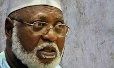 Abdulsalami-abubakar