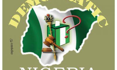Democratic Nigeria