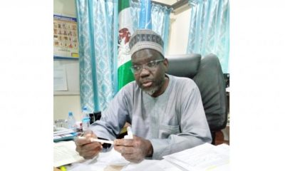 Vice-Chancellor-of-Bayero-University-Kano-BUK-Professor-Muhammad-Yahuza-768x470