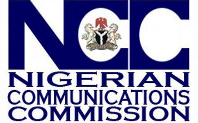 NCC-logo