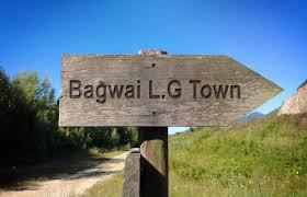 Bagwai