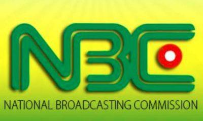 nbc-nigerian-broadcasting-corporatio.png