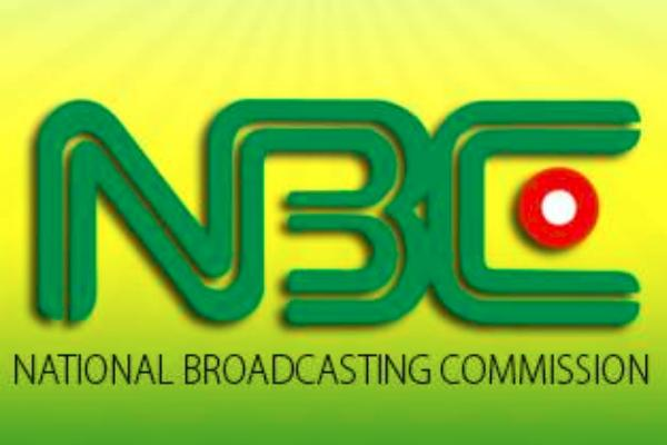 nbc-nigerian-broadcasting-corporatio.png