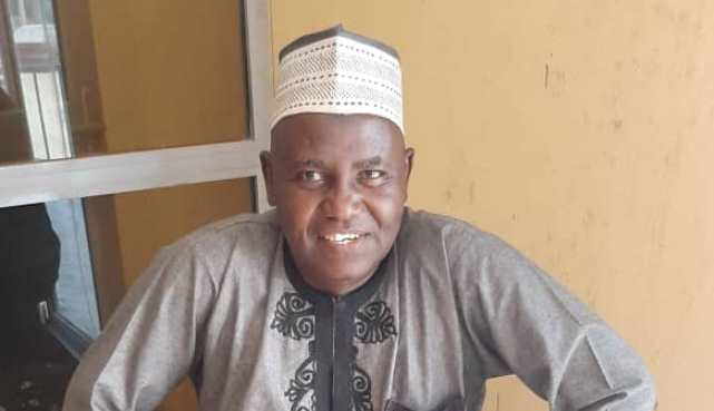 Muhammad-Hamisu-Abdullahi