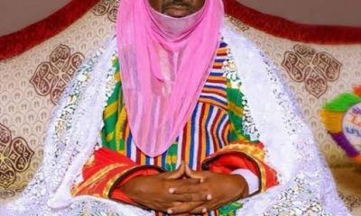 Emir-of-Kano-Aminu-Ado-Bayero