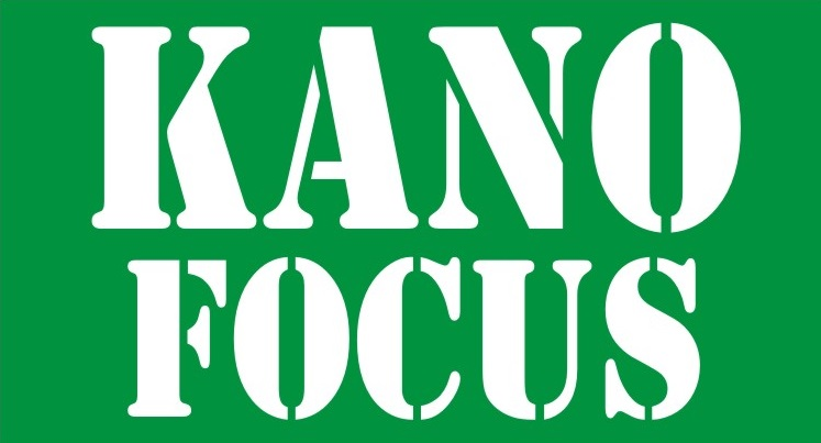 Kano Focus