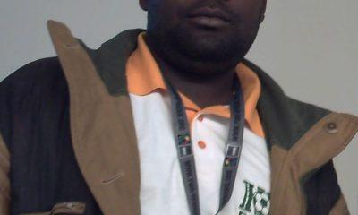 Lurwanu Idris Malikawa