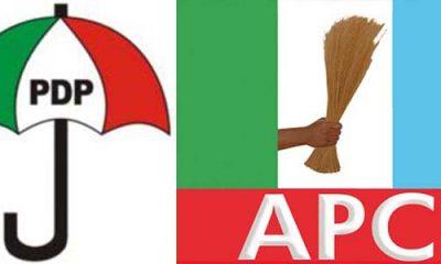 PDP-APC-Logos