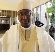 Abdullahi Ado Bayero