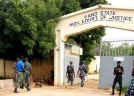 Kano High Court