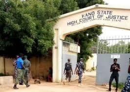 Kano High Court