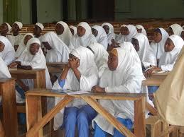 Kano schools